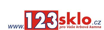 123sklo.cz