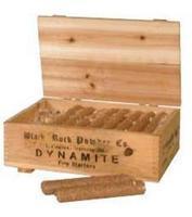 Lienbacher podpalovač DYNAMITE - 20 kusů