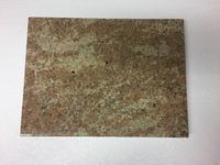 Kámen grilovací 40x30cm