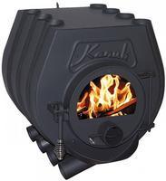 Kamna Kanuk 10 VP (10 kW) + nářadí Kanuk zdarma!