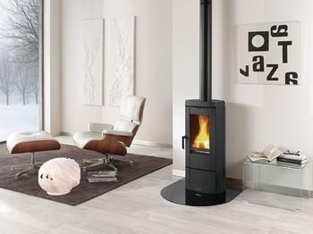 Nordica Candy 7,2 kW - 1