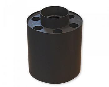 Výměník 120 mm / 330 mm - 1