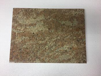 Kámen grilovací 40x30cm - 1