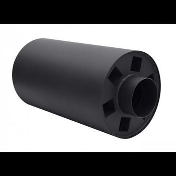 Výměník 120 mm / 330 mm - 2