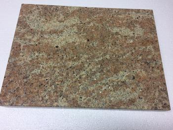 Kámen grilovací 40x30cm - 2