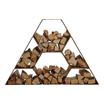 Hexagon - 3