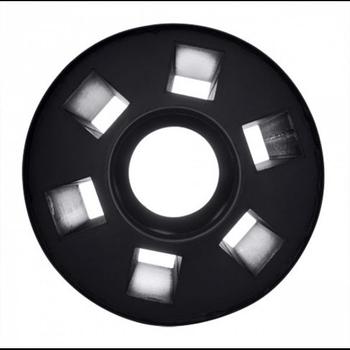 Výměník 180 mm / 500 mm - 3