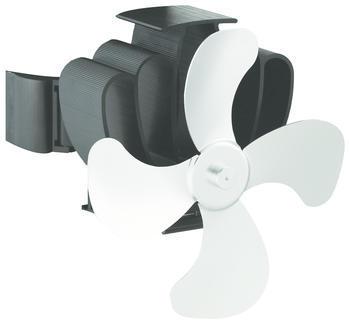 Ventilátor na kouřovod - NOVINKA NA TRHU - 3