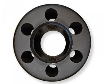 Výměník 120 mm / 360 mm - 3