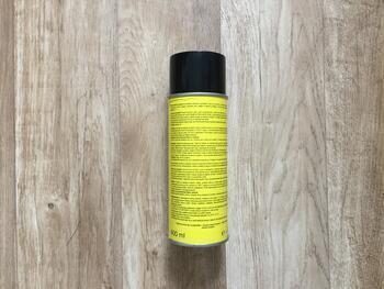 Barva černá sprej, 400 ml  - 4
