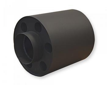 Výměník 130 mm / 360 mm - 4