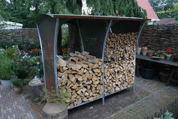 HARRIE LEENDERS WoodStocker - základní modul - 5