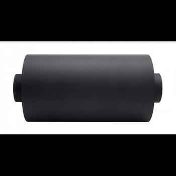 Výměník 180 mm / 500 mm - 7